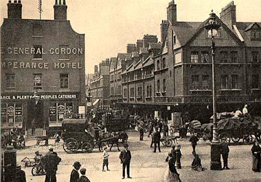 old-spitalfields