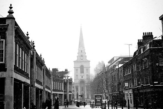 spitalfields-church