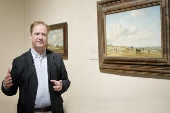 Photo of Bart Cornelis