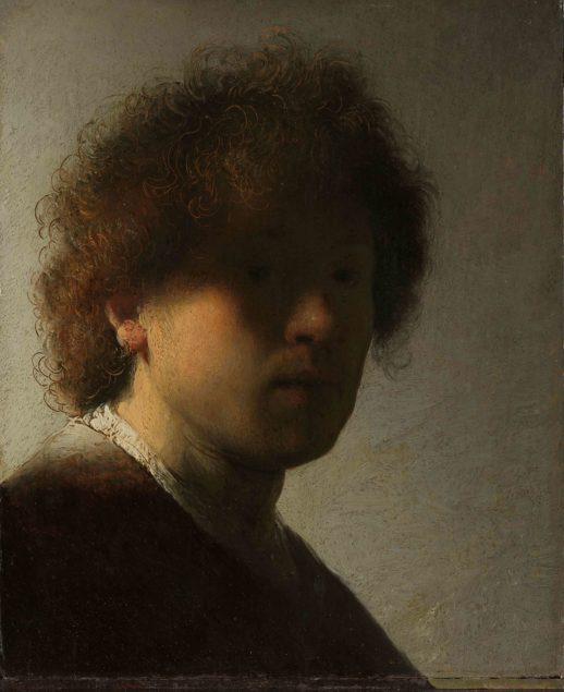 Rembrandt Year 2019 - All exhibitions worldwide on CODART CODART