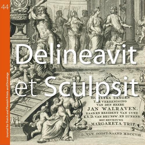 Delineavit et Sculpsit, no. 44