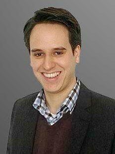 Dennis Driessen