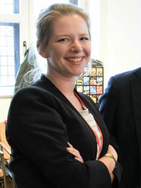 Marijn Everaarts