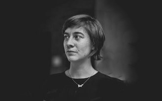 Photo of Dr. Fran Stroobants