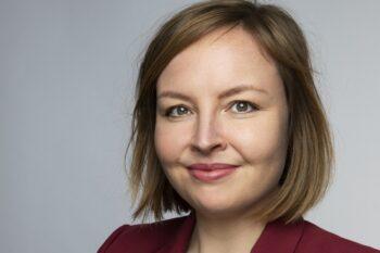 Photo of Marije Spek