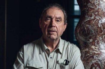 Photo of Prof. Dr. Arnout Balis (†)